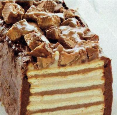 Snickers Bez Pieczenia Przepis Odzywianie Info Pl