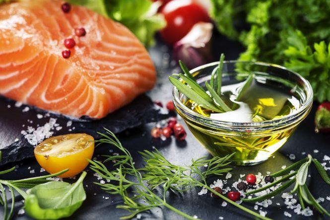 5 Najzdrowszych Kuchni świata Odzywianieinfopl