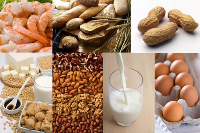 Dieta Eliminacyjna Dla Alergikow Odzywianie Info Pl