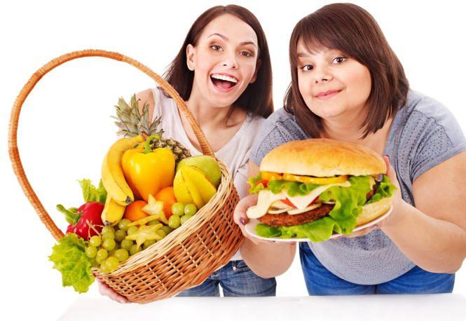 dieta redukcyjna Descubre la Forma Revolucionaria de Transformar tu Cuerpo Sin Hacer Dieta