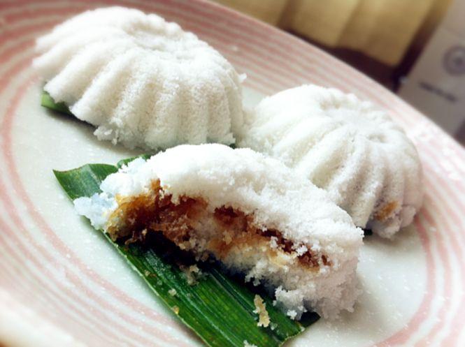 Egzotyczne Azjatyckie Słodkości Odzywianieinfopl