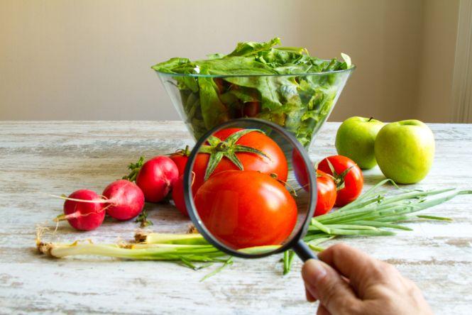 Pestycydy W żywności Rodzaje Pestycydów I Ich Wpływ Na Zdrowie
