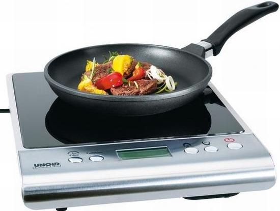 Płyta indukcyjna czy ceramiczna ?  odzywianie info pl -> Kuchnia Elektryczna Indukcyjna Czy Ceramiczna