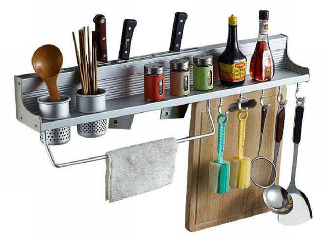 95ce2d19 Wybieramy akcesoria kuchenne - drewniane, metalowe czy z tworzyw ...
