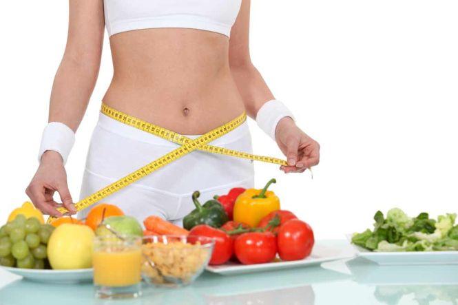 Dieta Jogurtowa Odzywianie Info Pl