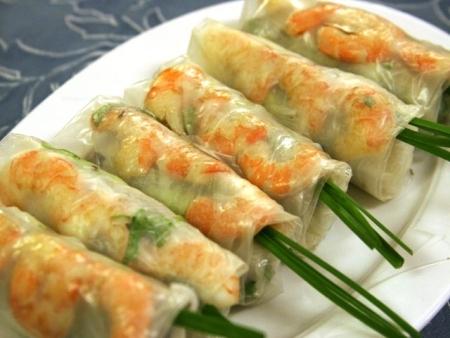 Kuchnia Wietnamska Odzywianieinfopl